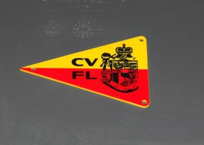 Fanion FL